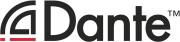 Dante™ Logo