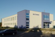 Bittner Audio Factory
